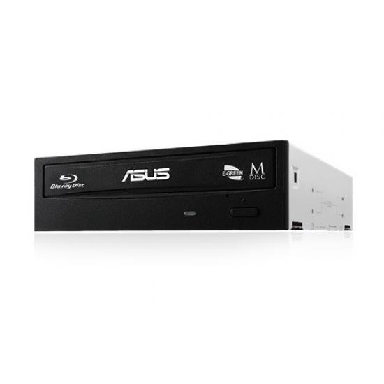 ASUS BW-16D1HT Pro - Ultra-fast 16X Blu-ray Burner  Price in Pakistan