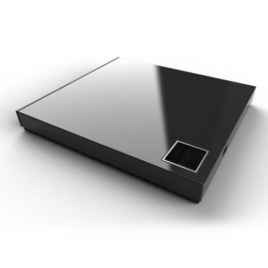 ASUS SBW-06D2X-U DVD & Blu-ray Player  Price in Pakistan