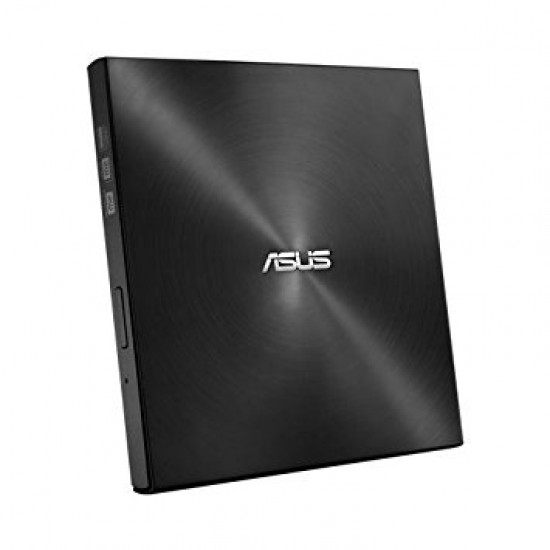 ASUS SDRW-08U7M-U Zen Drive U7M DVD & Blu-ray Drives  Price in Pakistan