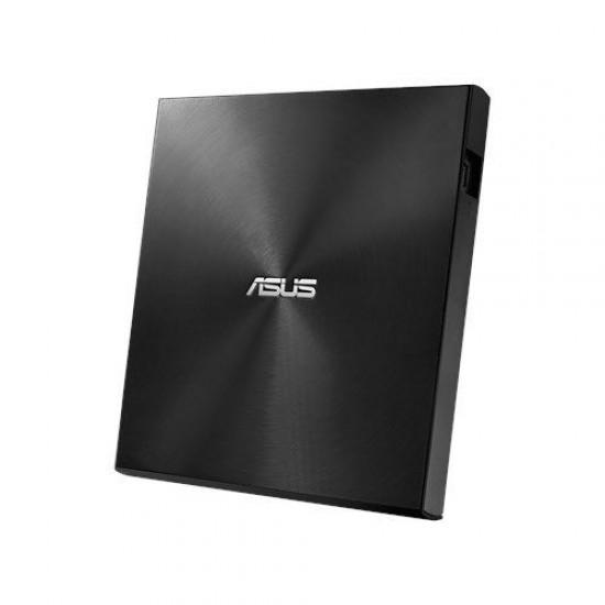ASUS SDRW-08U9M-U ZenDrive U9M ultra-slim portable DVD  Price in Pakistan