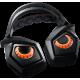 Asus ROG Strix Wireless Gaming Headset Price in Pakistan