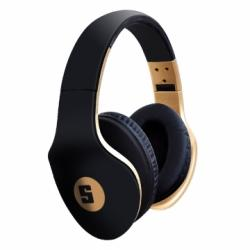 SPACE ROCKSTAR PREMIER HEADPHONES RS-555
