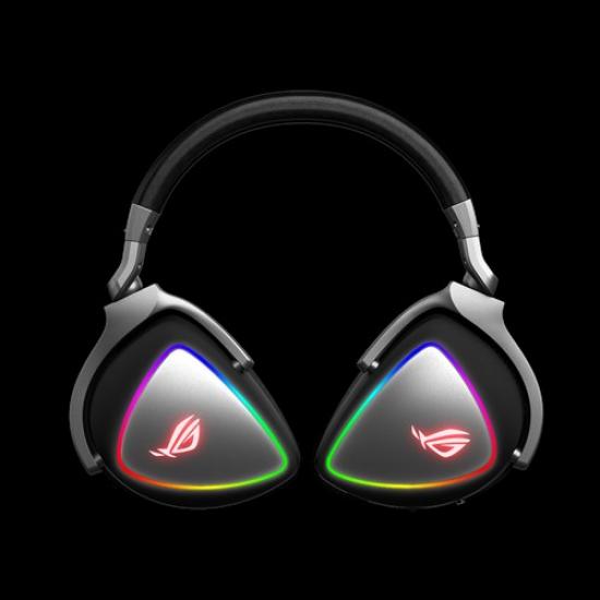 Asus ROG DELTA Gaming Headset  Price in Pakistan