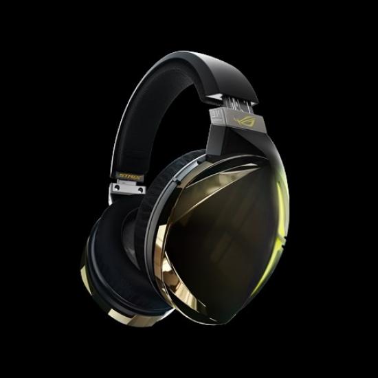 Asus ROG STRIX FUSION 700 Gaming Headset  Price in Pakistan