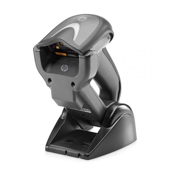 HP 4400i Wireless Barcode Scanner  Price in Pakistan