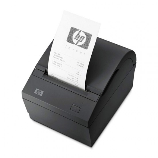 HP A799 Serial Thermal Receipt Printer  Price in Pakistan