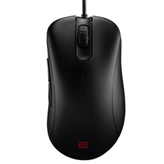 BenQ ZOWIE EC1-B Gaming Mouse for E-Sports  Price in Pakistan