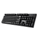 GIGABYTE FORCE K83 KEYBOARD Price in Pakistan