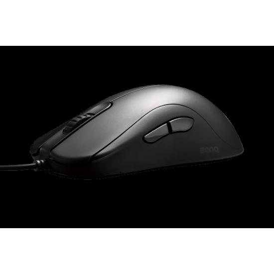 BenQ ZA12 Gaming Mouse  Price in Pakistan