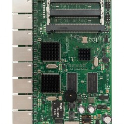 MikroTik Official Routerboard Price in Pakistan | w11stop com