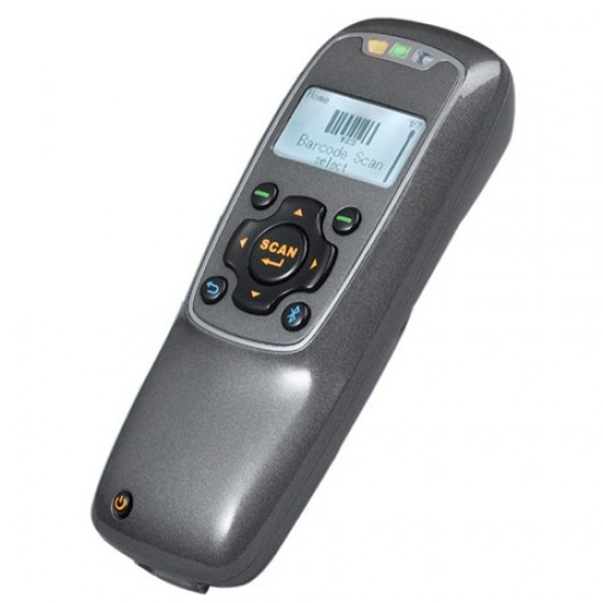 Mobile Data Terminal MS-3390 Barcode Scanner  Price in Pakistan