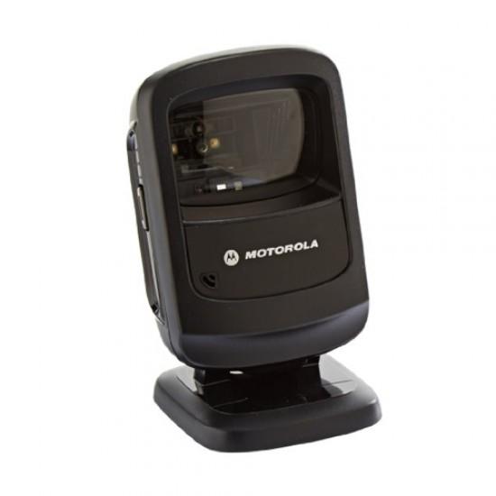 Motorola USB LS9208 Symbol Barcode Scanner  Price in Pakistan