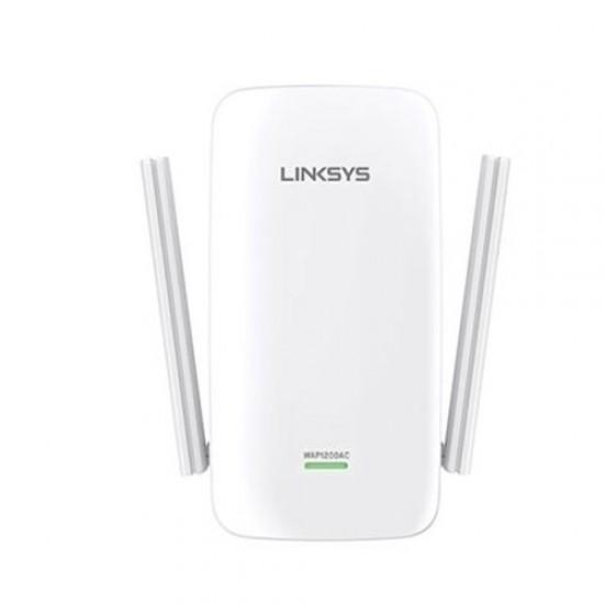 Linksys WAP1200AC AC1200 Wi-Fi Access Point  Price in Pakistan