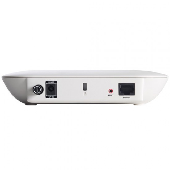Linksys WAP321-C-K9 Wireless-N Access Point  Price in Pakistan