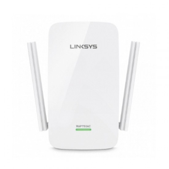 Linksys WAP750AC AC750 Wi-Fi Access Point  Price in Pakistan