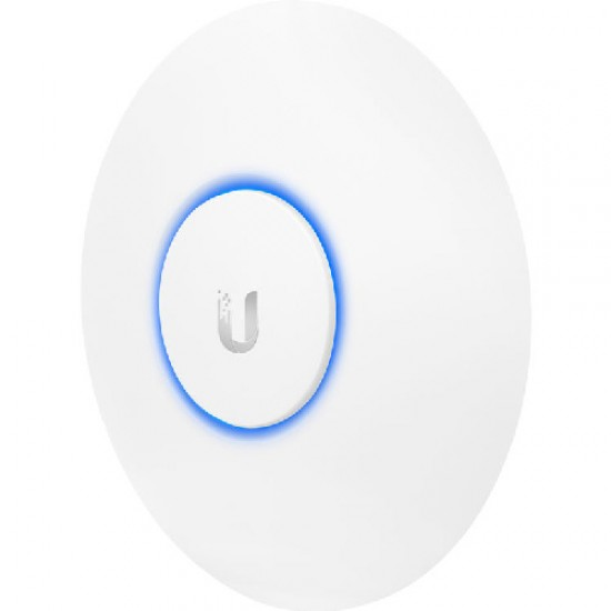 Ubiquiti Access Point Networks UAP-AC-LITE UniFi Enterprise Wi-Fi System  Price in Pakistan