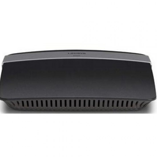 Linksys E2500 N600 Dual-Band Wi-Fi Router  Price in Pakistan