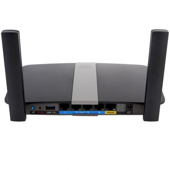 Linksys EA6350-ME Smart Wi-Fi Router  Price in Pakistan
