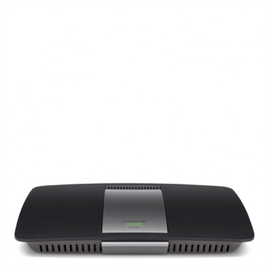 Linksys EA6700 AC1750 Dual-Band Wi-Fi Router  Price in Pakistan