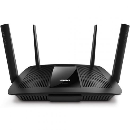 Linksys EA8500 AC2600 MU-MIMO Gigabit Wi-Fi Router  Price in Pakistan