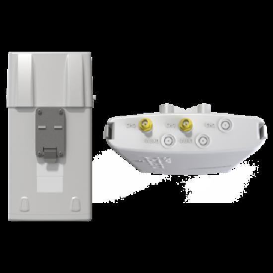 MikroTik RB912-UAG-5HPND-OUT BaseBox 5 Router