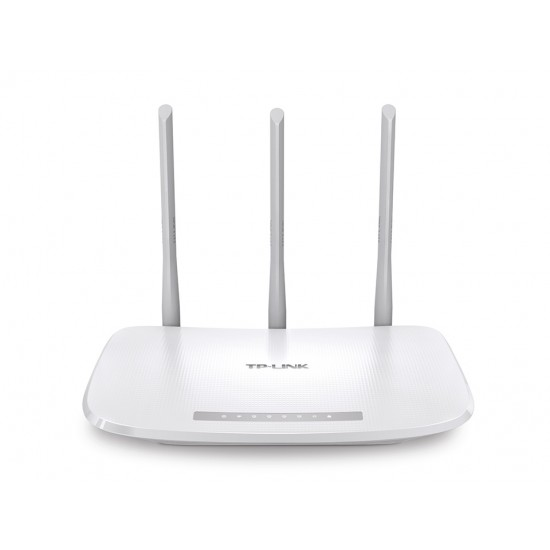 TP-LINK TL-WR845N 300Mbps Wireless N Router  Price in Pakistan