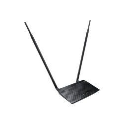ASUS RT-N12HP B1 N300 Wi-Fi Router