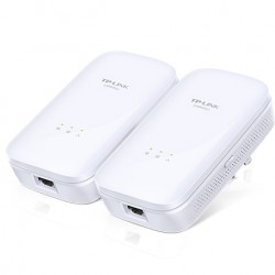 TP Link Router Price in Pakistan | w11stop com