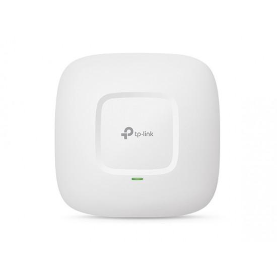 TP-LINK CAP1750 AC1750 Wireless Dual Band Gigabit Ceiling Mount Access Point