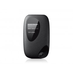TP-LINK M5350 3G Mobile Wi-Fi