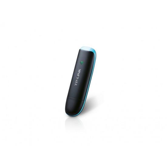 TP-LINK MA260 3G HSPA+ USB Adapter