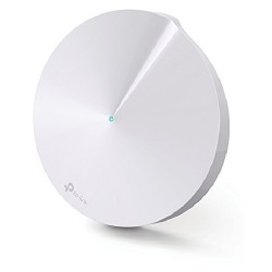 TP-Link Deco M5 1-Pack Whole Home Mesh Wi-Fi System