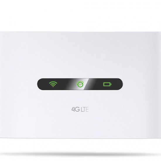 TP-LINK LTE-Advanced Mobile Wi-Fi M7300 MiFi Device  Price in Pakistan