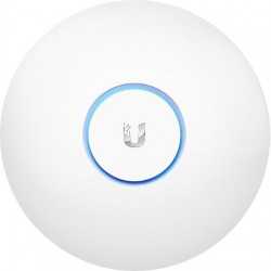 Ubiquiti UAP AC LR Access point