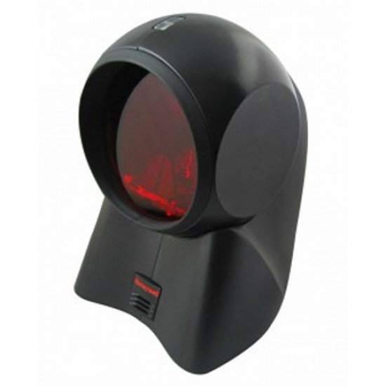 Orbit 7120 Honeywell Omni Barcode Scanner  Price in Pakistan