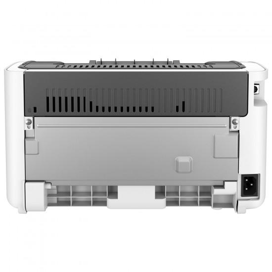 HP LaserJet Pro M12w Driver  Price in Pakistan