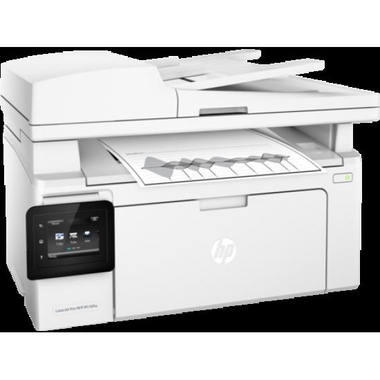 HP LaserJet Pro MFP M130FW Printer G3Q60A  Price in Pakistan