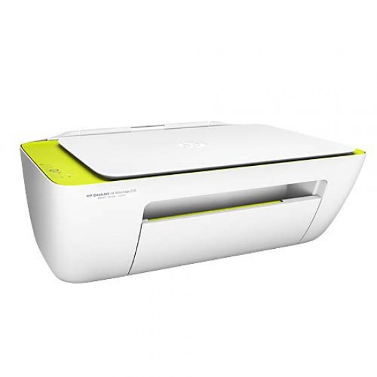 HP F5S29B DeskJet Ink Advantage 2135 All-in-One Printer  Price in Pakistan