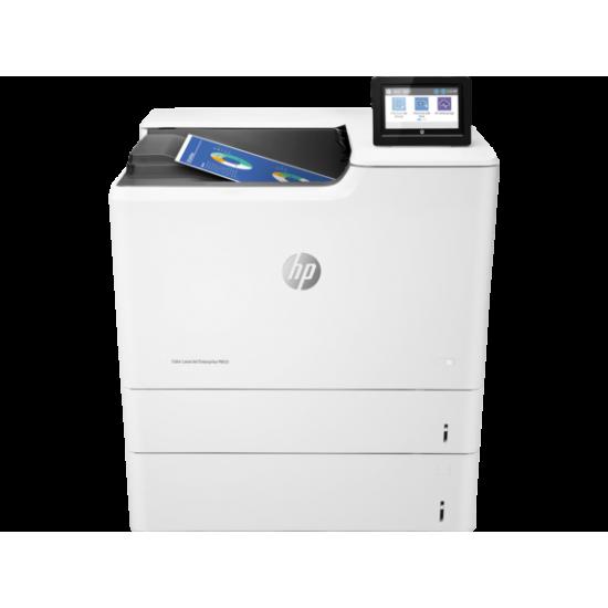 HP Color Laserjet Enterprise 600 653X (J8A05A)  Price in Pakistan