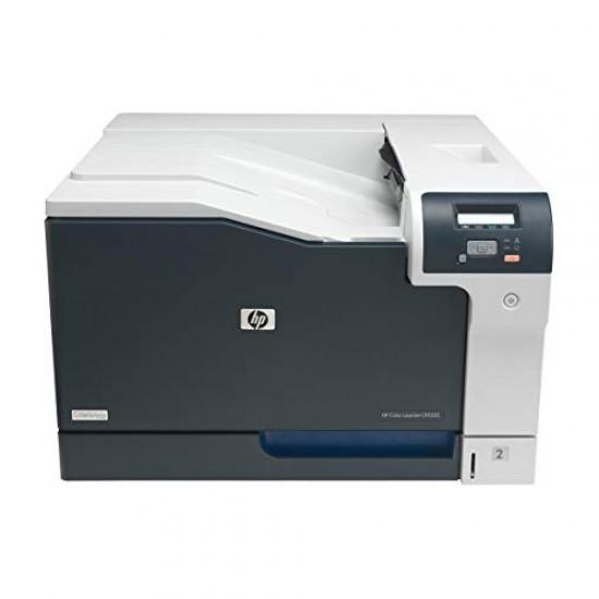 HP Color LaserJet Professional CP5225dn Printer (CE712A)  Price in Pakistan