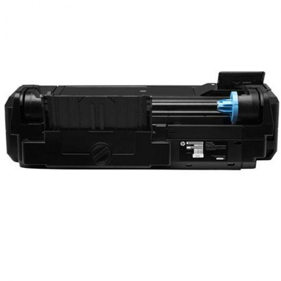 HP DesignJet T1708PS 44-in Printer (1VD84A)  Price in Pakistan