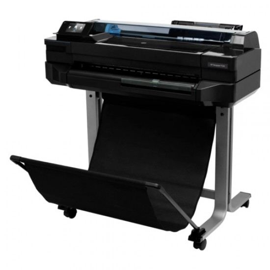 HP DesignJet T520 24-in Printer (CQ890A)  Price in Pakistan
