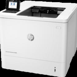 Printer Price in Pakistan | Scanner Price in Pakistan