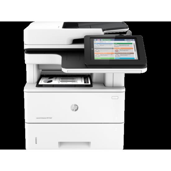 HP LaserJet Enterprise MFP M527dn Printer F2A76A  Price in Pakistan