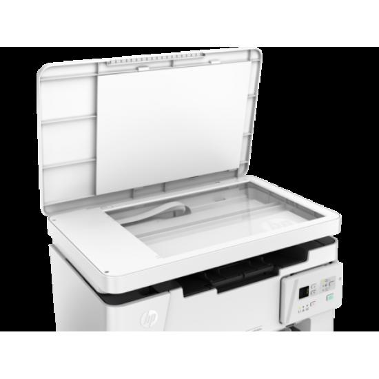 HP LaserJet Pro MFP M26a T0L49A Printer  Price in Pakistan