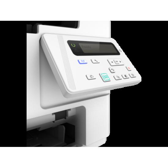 HP LaserJet Pro MFP M26nw T0L50A Printer  Price in Pakistan