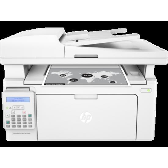 HP LaserJet Pro MFP M130fn Printer G3Q59A  Price in Pakistan