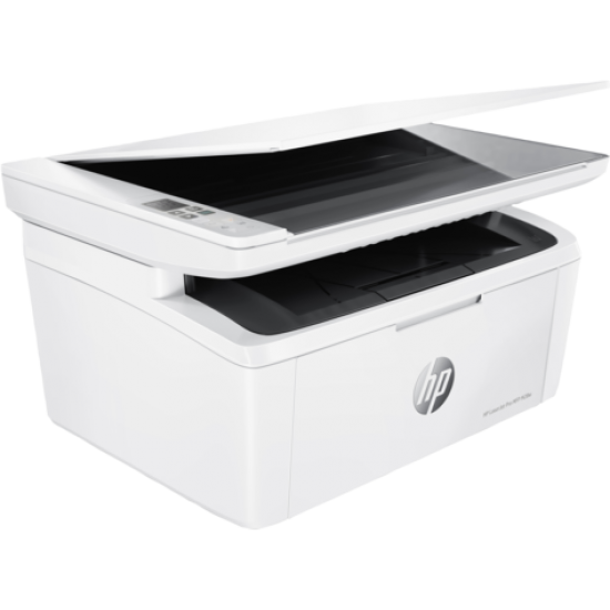 HP LaserJet Pro MFP M28w Printer W2G55A  Price in Pakistan