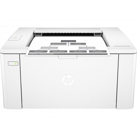 HP LaserJet Pro M102a Printer G3Q34A  Price in Pakistan
