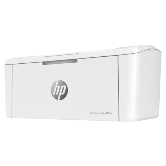 HP LaserJet Pro M15a Printer W2G50A  Price in Pakistan